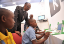 Rwanda's tech initiatives prove African governments can catalyze innovation